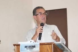Joe La Cava
