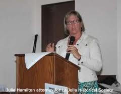 Julie Hamilton copy